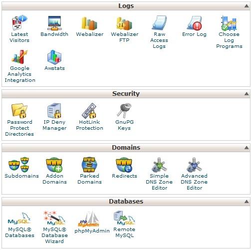 web hosting murah pembuatan website