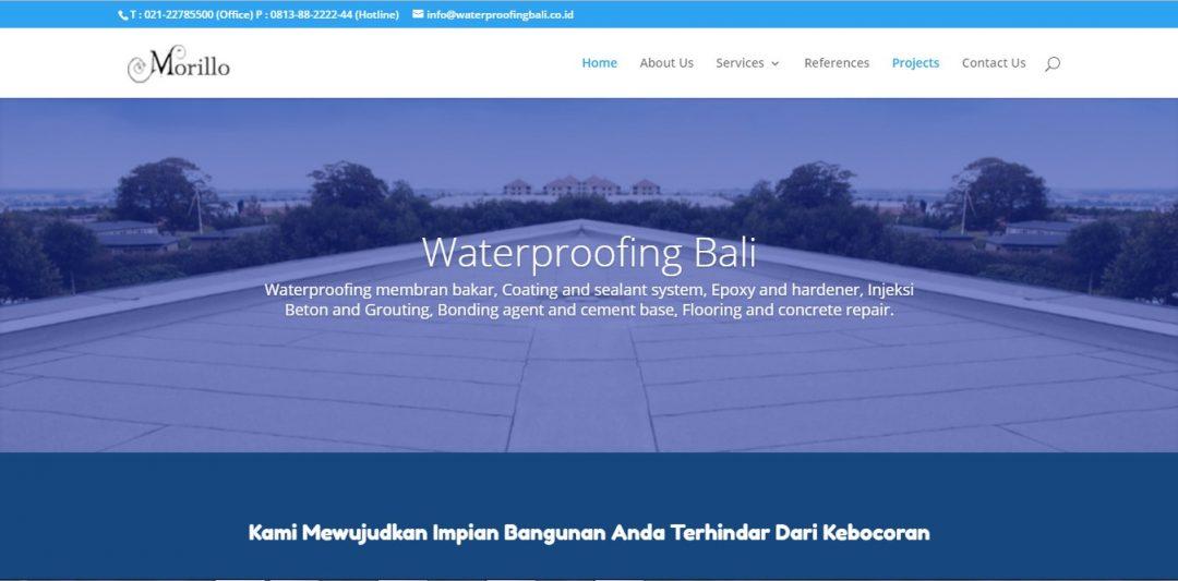 waterproofingbali.co.id