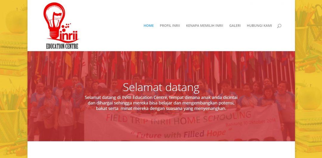 homeschooling-bekasi.com